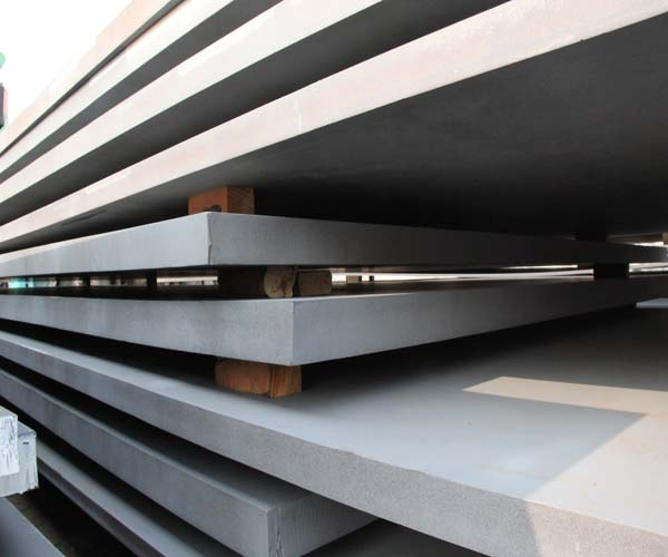 EN 10025-3 S420N steel structural properties and price